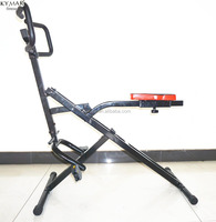 2016 new Rider Power Rider Exercise Machine