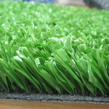 Alibaba Artificial Grass For Sports Surfaces