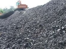 6300-6100 Kcal Steam Coal