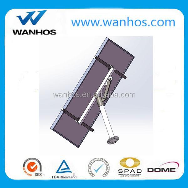 WPM01-01.jpg