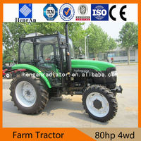 Low Price Of Tractor In India