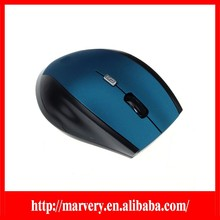 Cordless optical mouse best wireless mouse for laptop