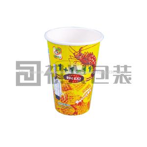 2014 diseño especial papel corrugado starbucks populares manga vaso de papel