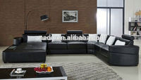 cheap price recliner sofa furniture guangzhou for sale living room genuine leather sofa leather sofa