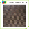Specialty Paper pearl paper for invitation card