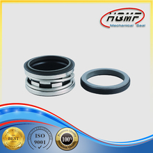 John Crane 2100, 2100K & Pac-Seal 140 / 142 / 143 replacement, rubber bellow mechanical seal for water pumps