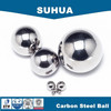 forged steel ball / forged steel grinding ball / 6mm steel ball
