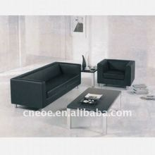leather couch 8132