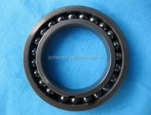 silicon nitride ceramic bearing, silicon nitride bearing, ceramic bearing