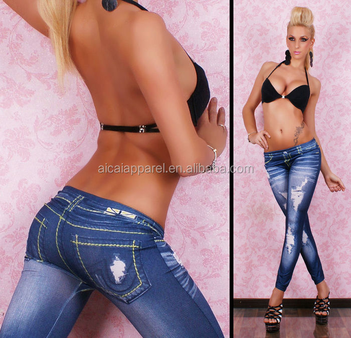 mo sexy jeans