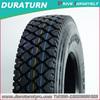 Smartway cheap new china Truck tire 11R22.5 11R24.5 295/75R22.5 285/75R24.5
