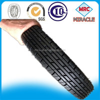 2014 New pattern motorcycle tire size 135-10 motorcycle tire irc