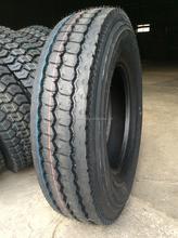 heavy duty truck tire 12.00r24 for truck 20PR Camrun brand CR901 ORNET for UAE