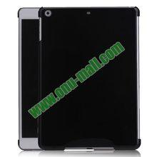 Elegant Design PC Crystal Case for iPad Air for iPad 5
