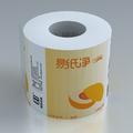 importar fabricante de papel higiénico materia prima
