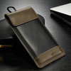2015 hot sell pocket case for iphone bags sleeve case for iphone 6s