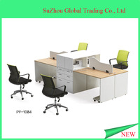 low price cheap modern office furniture for tall people