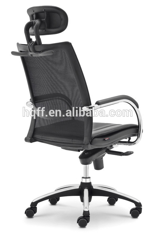 church chair oem stacking office chair low price computer desk