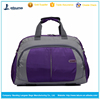 wholesale nylon sport duffle bag travel bag sports duffel bag