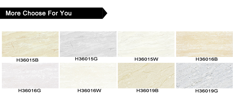 Malaysia Polished Porcelain White Horse Ceramic Tile Wall - Buy ...