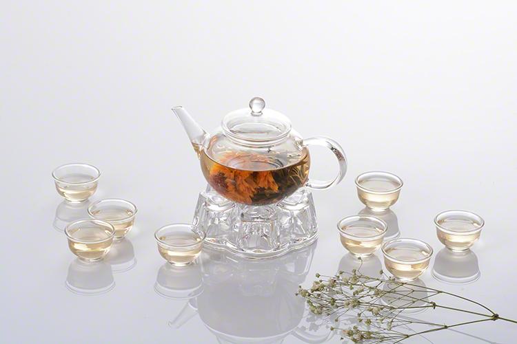 glass-tea-set.jpg