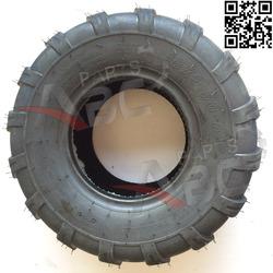 ATV Quad Go kart Tire 18x9.5-8
