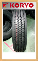 TRIANGLE truck tyre 215/75R17.5 for wholesale TR685