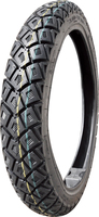 Hot sale DOT Certificate motorcycle tire 2.50 17 for off road