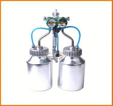 93v high quality best tool and best workingHigh Quality HVLP spray paint gun
