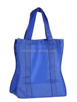 New antique outdoor shopping bag