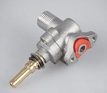 propane gas inner parts burner control