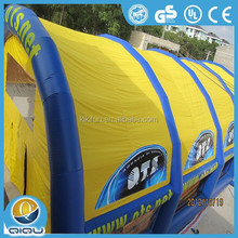 Best Large qiqufun portable inflatable tent for sales