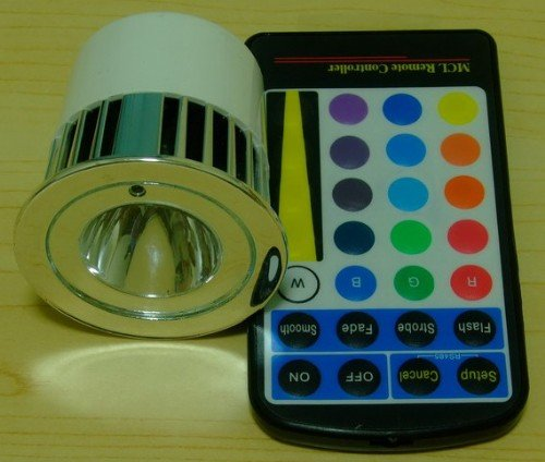 5w mr16 multi color led spot light buy multi color led spot light product on. Black Bedroom Furniture Sets. Home Design Ideas