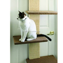 Cat products scratcher Furniture Kitten House