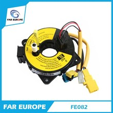 Airbag Clock Spring for Car Chery A5 3L