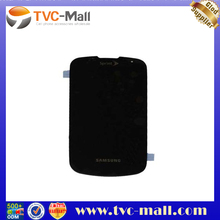 Combo LCD Display and Touch Screen for Samsung Epic 4G Sprint D700