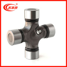 excellent quality 0032 kbr GUN-32 (35.5*119.2) japanese vehicles universal joint