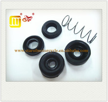 motorcycle engine oil seal and spring for bajaj pulsar 205 parts