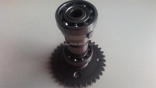 Aftermarket gy6 scooter camshaft for chinese scooter50cc-150cc