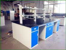 experiment furniture/ furniture/experiment lab table
