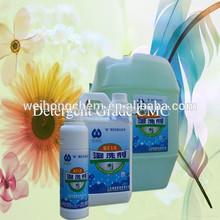 CMC, Detergent Grade CMC, Carboxymethyl Cellulose CMC