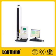 Plastic Material and Package Laboratory Equipment