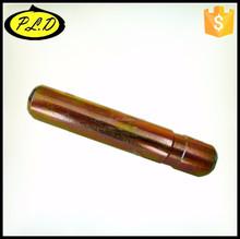 High quality excavator bucket lock pin for VOLVO 360 14550967/68