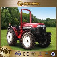 TA654E foton tractor manual and foton 254 tractor