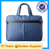 High Quaity Laptop Bags Fashion Handbag For Men, mochila solar