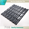 /product-gs/construction-imitation-lightweight-easy-to-roofing-tile-installations-60320290934.html