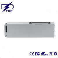 """Brand New Top Quality Wholesale Laptop Battery for Apple for Macbook Pro 15"""" A1281"""