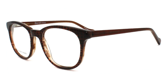 Eyeglass Frame Fashion Trends : Frames For Glasses Fashion Trends Eyeglasses High Fashion ...