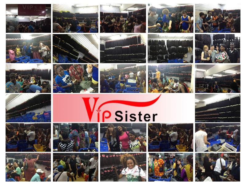 Grade 6A Aliexpress Body Wave Wholesale Virgin Malaysian Hair