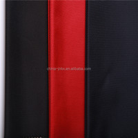 waterproof polyester fabric outdoor ripstop oxford fabric 1680d